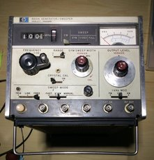 HP_8601A_front4.jpg
